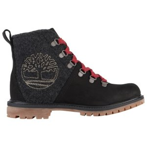 $65 (Org.$130)Timberland Authentics D-Ring Hiker @Eastbay