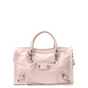 Balenciaga'classic City S' Bag