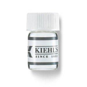 Kiehl's激光淡斑安瓶