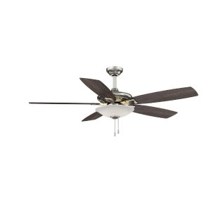 Up To 50% Off Select Ceiling Fans U0026 Lighting Sale @ Home Depot