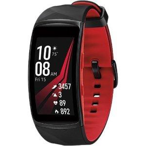 Samsung Gear Fit2 Pro R365 智能手表