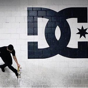 Extra 40% OffAlready Reduced Sale Styles @ DC Shoes