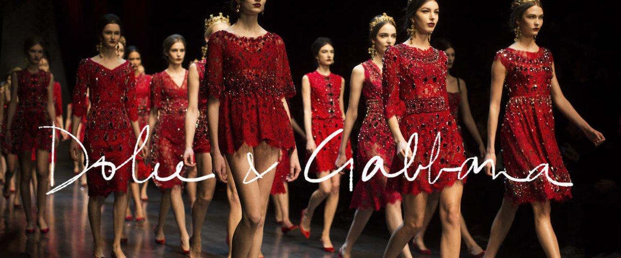 【杜嘉班纳扫盲贴】女士成衣18件单品大盘点(上) | 西西里岛的南意风情: 这些年买过的Dolce&Gabbana