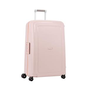 低至5折 最高直降£115Samsonite 行李箱、登机箱闪促 超多款式好价回归