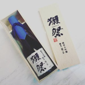 15% OFF or Instant $180 OFF Exclusive Japanese Sake Deal@Tippsy Sake