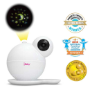 $224 iBaby Care M7 Baby Monitor
