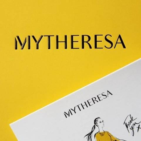 3折起 Acne短袖仅£60!Mytheresa 冬季大促持续上新 收Acne、Loewe、Burberry、巴黎世家