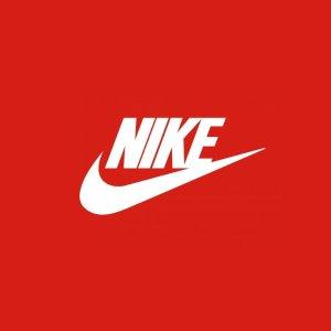 低至5折 连帽衫$51 阿甘鞋$66Nike 官网年中大促 Air Jordan高帮$128