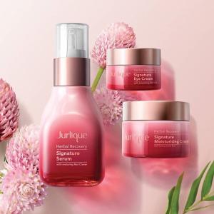 Free GiftsJurlique Sitewide Beauty Sale