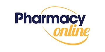 Pharmacy Online AU 中文官网