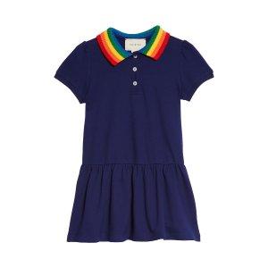 40% OffNordstrom Kids' Designer Collections Sale