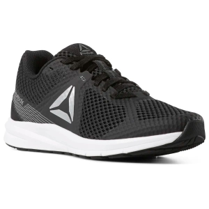 $29.99 + Free ShippingReebok Running Shoes Sale