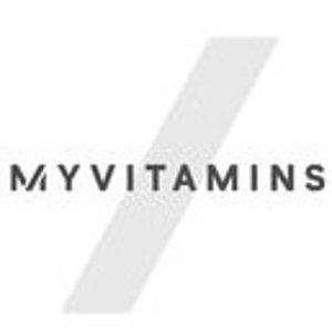 买1送1 胶原蛋白粉仅€6法国打折季2021:My Vitamins 大促 收维生素软胶囊、玻尿酸片
