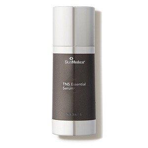 SkinmedicaTNS Essential Serum