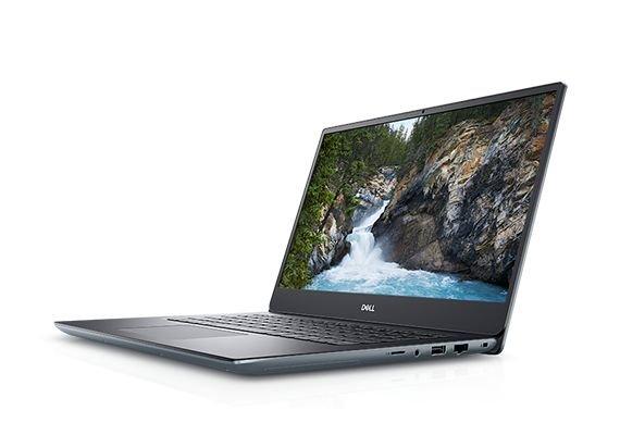 Dell Vostro 15 5590 (i5-10210U, 8GB, 256GB)