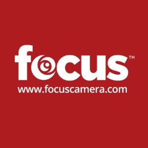 up to 50% off Select Product on sale @ Focus Camera