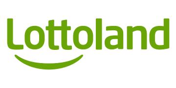 Lottoland (DE)