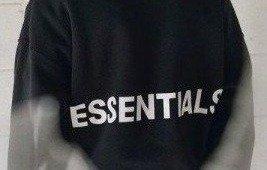 FOG Essentials  大补货FOG Essentials  大补货