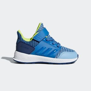 Up to 50% Off and Free ShippingKids Sneakers Sale @ adidas