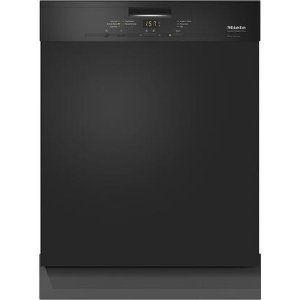 $699Miele G4926UBL Classic Plus Series 24 Inch Dishwasher