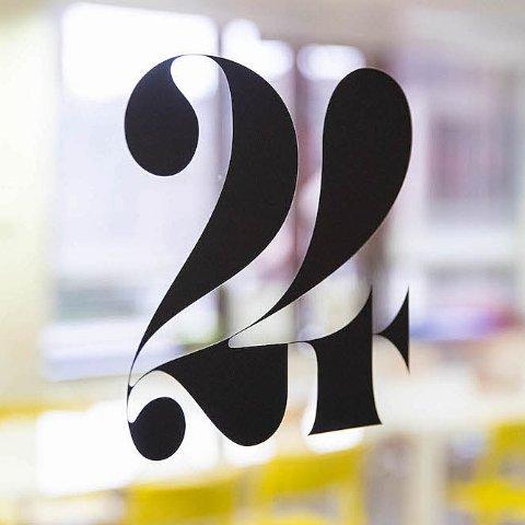 3折起 £36收MJ卡包24S 夏季大促开启 收Loewe、巴黎世家、Chloe、Acne