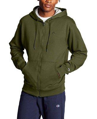 男款运动外套