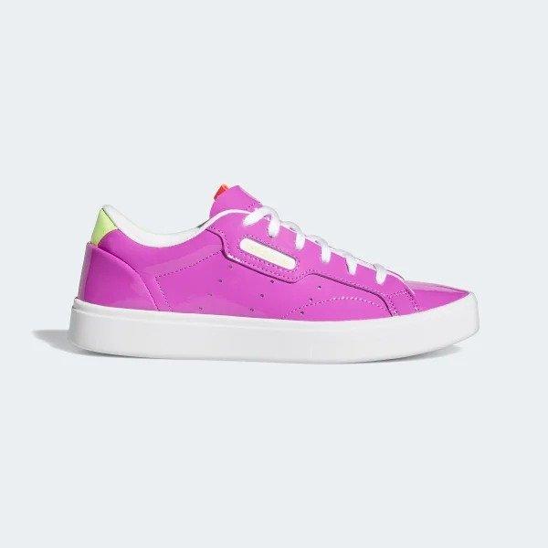 Sleek 女鞋