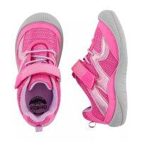 Oshkosh 女童运动鞋