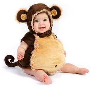 Up to 40% OffHalloween Costume and Accessories Sale @ JCPenney