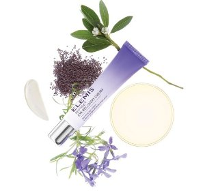 ELEMIS Peptide⁴ Recovery Eye Cream 15ml | ELEMIS