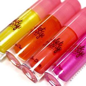 ULTA Beauty LIME CRIME Beauty Sale