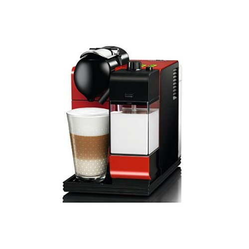Nespresso Lattissima 胶囊咖啡机