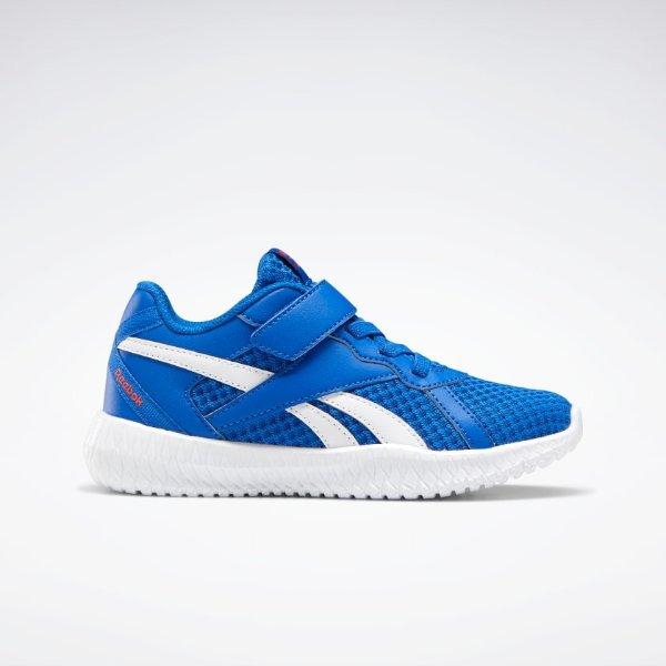 中童 Flexagon Energy 2 运动鞋