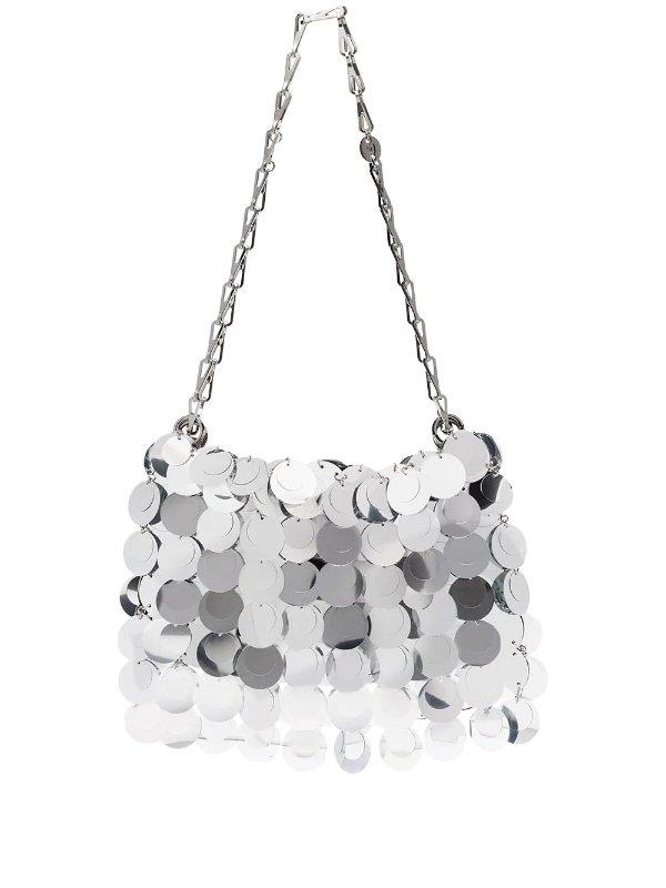 sparkle 亮片包