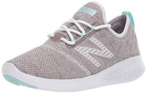 低至$19.46New Balance 女士极简跑鞋 多色可选