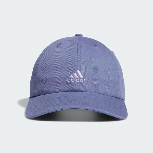 Saturday 鸭舌帽