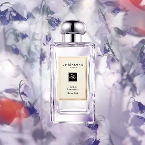 Up to $900 Gift Card+Free GiftJo Malone London Beauty Event