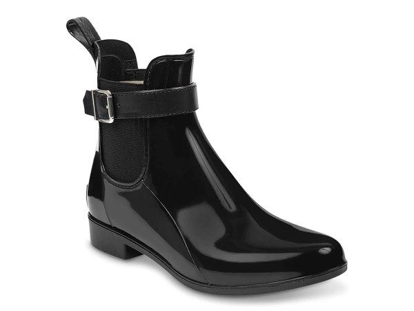 Rainy 雨靴
