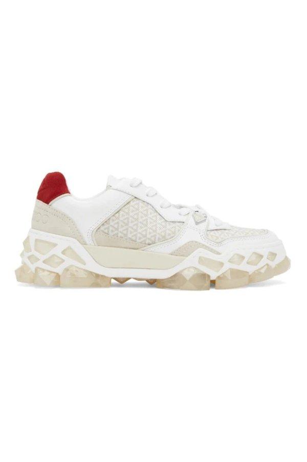 Diamond 老爹鞋