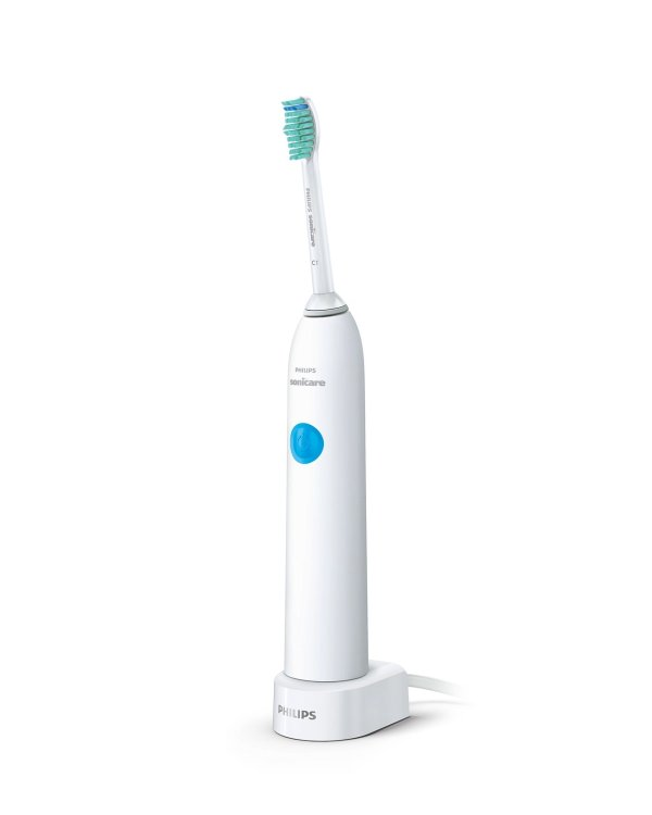 Sonicare DailyClean 1100