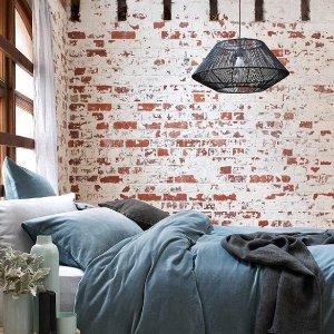 低至3折 暖和耐用Maxkon 电热毯专场 暖暖得过冬天