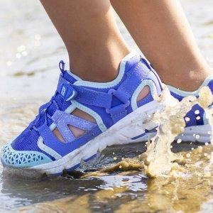 25% OffKIds Sandals Sale @ Stride Rite