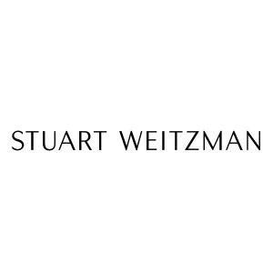 折扣区5折+部分额外7.5折 免邮最后一天:Stuart Weitzman 劳工节大促 收Midland过膝靴