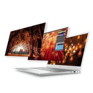 Inspiron 15 7591 Laptop (i7-9750H, 1050, 8GB, 512GB)