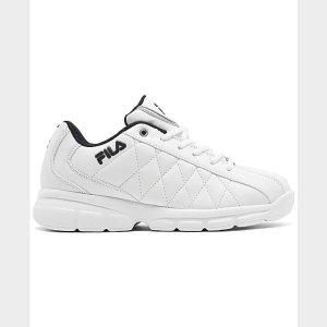 FilaMen'sFulcrum 3 Casual Shoes