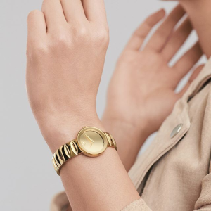 $179Dealmoon Exclusive:Movado Bold Women's watch