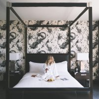 滚石酒店 Hard Rock Hotel