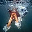 低至5折 放松身心记录每一刻Ozsale 精选水下摄影机等户外用具热卖