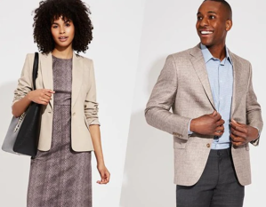 Extra 25% OffSaks Off 5th Select Items
