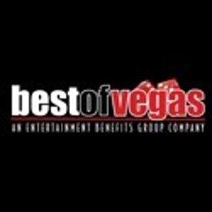 满$100 整单8折 上不封顶11.11独家:Best Of Vegas 满减促销